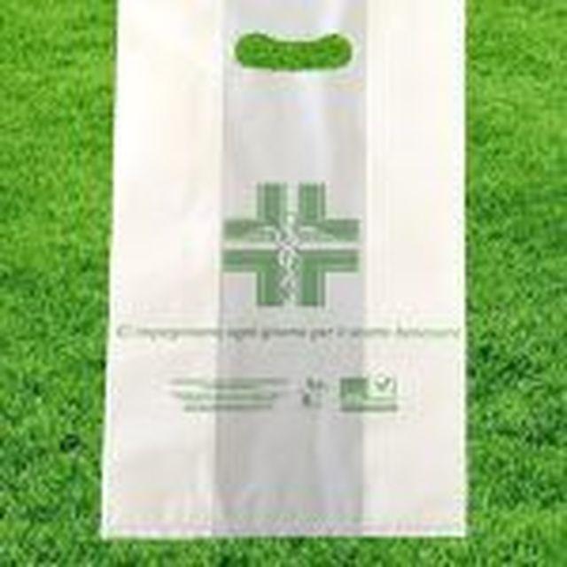Anche-i-farmacia-si-pagheranno-i-sacchetti-di-plastica