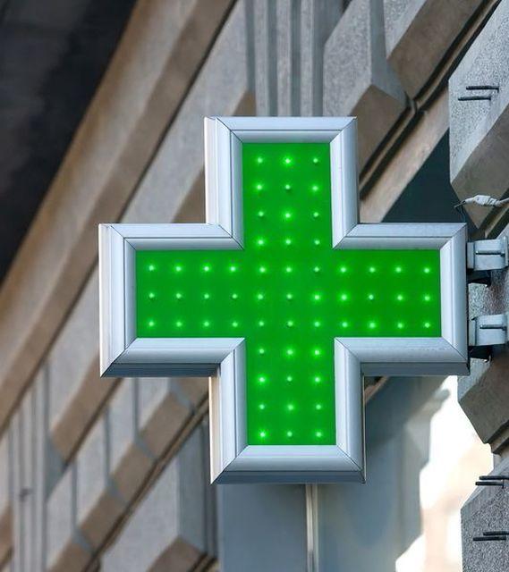 Tariffa-notturna,-fondamentale-informare-i-cittadini.-Addizionale-non-dovuto-con-urgenze-o-farmacia-aperta